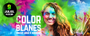 Reuners Blanes 9 Juliol