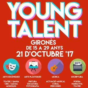 Consell comarcal del Gironès fins 21 octubre
