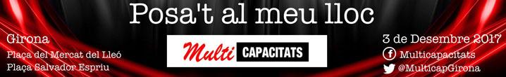 Banner Consell Comarcal Gironès fins 3 de desembre