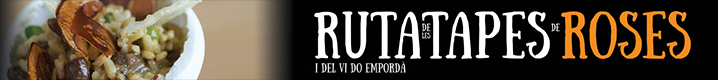 Ruta Tapes