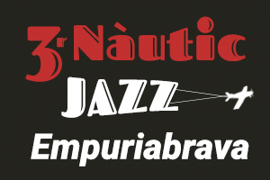 Jazz Castelló d'Empúries