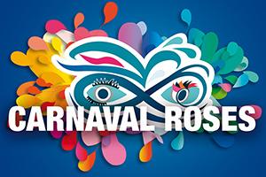 Carnaval Roses