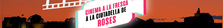 Cinema Fresca Roses