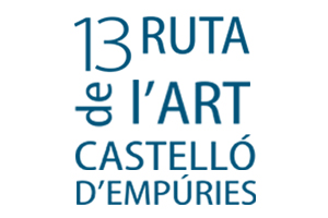 Art Castello