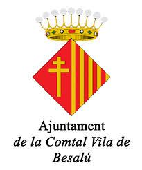Ajuntament de Besalú