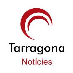 Digital de Tarragona